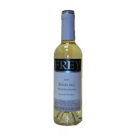 Weingut Frey Riesling Beerenauslese 2007 edelsüß