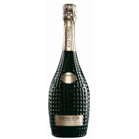 Champagner Palmes D'Or Brut Vintage 2004 Nicolas Feuillatte