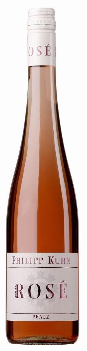 Weingut Philipp Kuhn Philipp's Rosé 2020 trocken