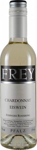 Weingut Frey Chardonnay Eiswein 2018 edelsüß