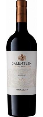 Bodegas Salentein Barrel Selection Malbec 2019 trocken