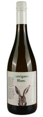 Weingut Kühling-Gillot Hase Sauvignon Blanc 2019 trocken