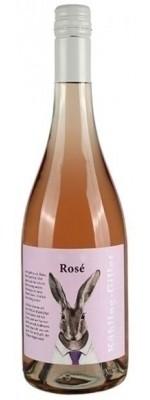 Weingut Kühling-Gillot Hase Rosé 2019 trocken Biowein