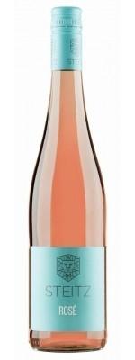 Weingut Steitz Rosé Vulkanstein 2019 trocken