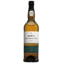 Dows fine white Port - Weisser Portwein