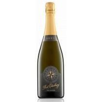 Weingut van Volxem Pinot-Chardonnay Sekt Brut