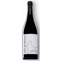 Weingut Leopold Aumann Pinot Noir Ried Bockfuss 2015 trocken