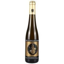 Weingut Battenfeld-Spanier Kirchenstück Riesling Trockenbeerenauslese 2015 edelsüß Biowein
