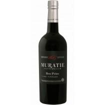 Muratie Wine Estate Ben Prins Cape Vintage 2015 Dessertwein
