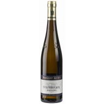 Weingut Philipp Kuhn Riesling Steinbuckel 2016 trocken VDP Großes Gewächs