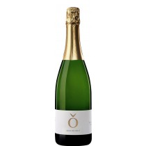 Weingut von Othegraven Riesling-Sekt 2018 Brut