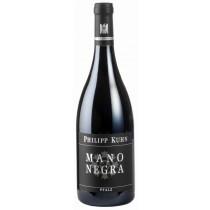 Weingut Philipp Kuhn Mano Negra Rotwein Cuvée 2017 trocken