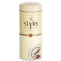 SLYRS Geschenkdose für SLYRS Whisky 350 ml