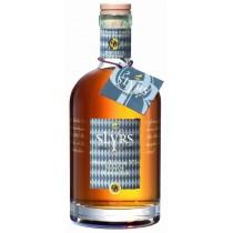 SLYRS Single Malt Whisky Oloroso Edition 3 Lantenhammer 0,7 L 46 %