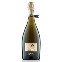 Weingut van Volxem 1900 Riesling-Sekt 2016 Brut