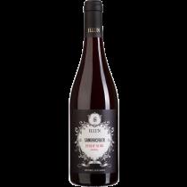 Kellerei H. Lun Sandbichler Pinot Noir Riserva DOC 2016 trocken
