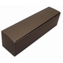 Geschenkkarton Struktura Vita Kakao für 1 Flasche