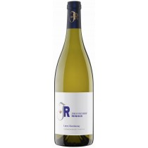 Weingut Johanneshof Reinisch Chardonnay Lores 2017 trocken Biowein