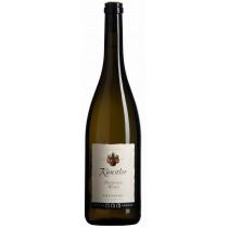 Weingut Künstler Hochheimer Hölle Riesling trocken 2015 Doppelmagnum VDP Großes Gewächs