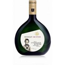 Weingut am Stein Stettener Stein Silvaner Auslese 2015 edelsüß VDP Große Lage Biowein