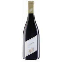 Weingut Pfaffl Pinot Noir Reserve 2013 trocken