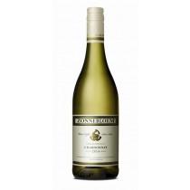 Zonnebloem Chardonnay 2016 trocken