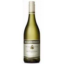 Zonnebloem Sauvignon Blanc 2015 trocken