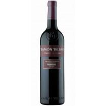 Bodegas Ramon Bilbao Vinedos de Altura Rioja DOCA 2012 trocken
