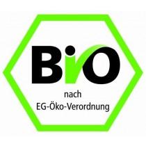 Weingut Barth Riesling Fructus 2017 feinherb VDP Gutswein Biowein