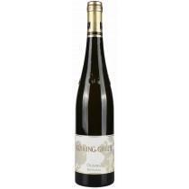 Weingut Kühling-Gillot Ölberg Riesling 2014 trocken VDP Großes Gewächs Biowein