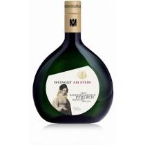 Weingut am Stein Randersackerer Pfülben Riesling Auslese 2016 edelsüß Biowein