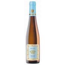 Robert Weil Rheingau Riesling Qualitätswein 2017 trocken halbe Flasche