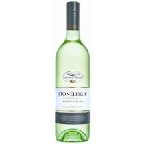 Stoneleigh Sauvignon Blanc Marlborough 2017 trocken