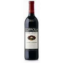 Francis Ford Coppola Cabernet Sauvignon Rosso & Bianco 2015 trocken