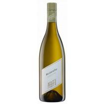 Weingut Pfaffl Muskateller Sandlern 2015 trocken