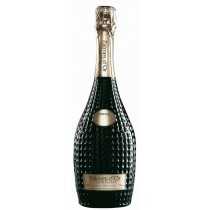 Champagner Palmes D'Or Brut Vintage 1999 Nicolas Feuillatte Magnum