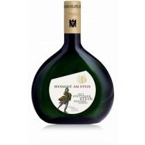 Weingut am Stein Stettener Stein Riesling Eiswein 2012 edelsüß VDP Große Lage Biowein