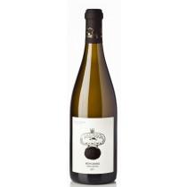 Weingut Ewald Gruber Grüner Veltliner Weinviertel DAC Reserve Mühlberg 2013 trocken