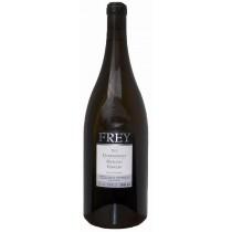 Weingut Frey Chardonnay / Riesling Eiswein Doppelmagnum 2012 edelsüß