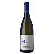 Weingut Johanneshof Reinisch Satzing Rotgipfler 2016 trocken Biowein