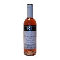 Weingut Frey Cabernet Sauvignon Rosé Beerenauslese 2011 edelsüß