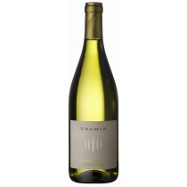 Kellerei Tramin Chardonnay DOC 2017 trocken