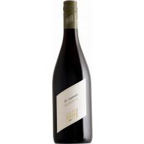 Weingut Pfaffl St. Laurent Waldgärten 2013 trocken