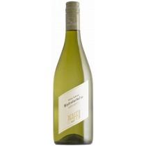 Weingut Pfaffl Grüner Veltliner Weinviertel DAC Haid 2018 trocken