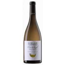 Kellerei Girlan Platt & Riegl Pinot Bianco DOC 2018 trocken