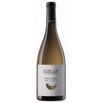 Kellerei Girlan Pinot Bianco DOC 2019 trocken