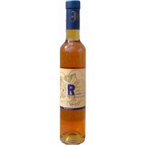 Weingut Johanneshof Reinisch Chardonnay Beerenauslese 1999 edelsüß