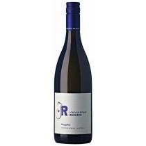 Weingut Johanneshof Reinisch Rotgipfler 2016 trocken Biowein