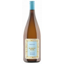 Robert Weil Rheingau Riesling Qualitätswein 2017 trocken Literflasche