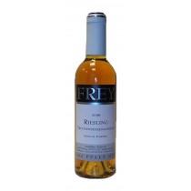 Weingut Frey Riesling Trockenbeerenauslese 2008 edelsüß